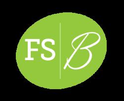 FSB Oval Logo